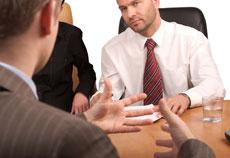 Jobs, Recruitment, Talent acquisition, NEWS