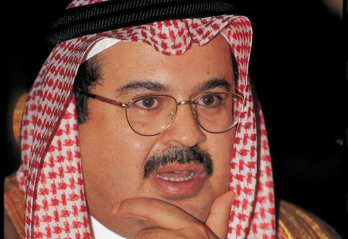 Domestic fares can't be increased, but costs keep going up, says Saudia's director general.