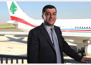 MEA chairman Mohammad Hout
