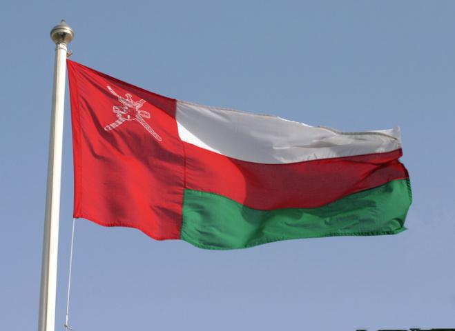 Oman rail, Railway network, NEWS