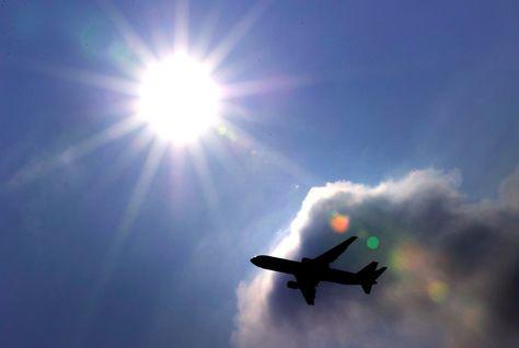 NEWS, Aviation