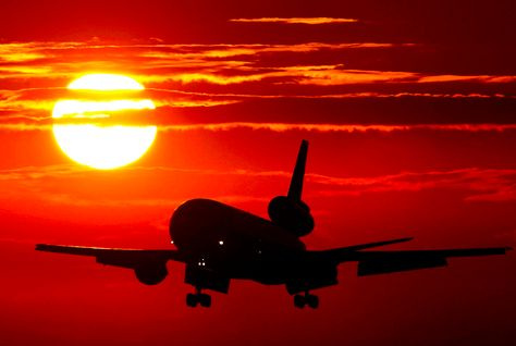 Logistics, NEWS, Aviation