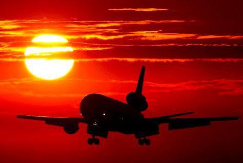 US, Uae, Iran, FTA, Gcc, Arabian gulf, Airlines, Aviation
