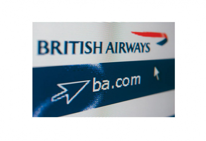 ON DEADLINE: IATA has introduced a June cut-off for airlines across the globe to replace all paper tickets with e-ticketing.