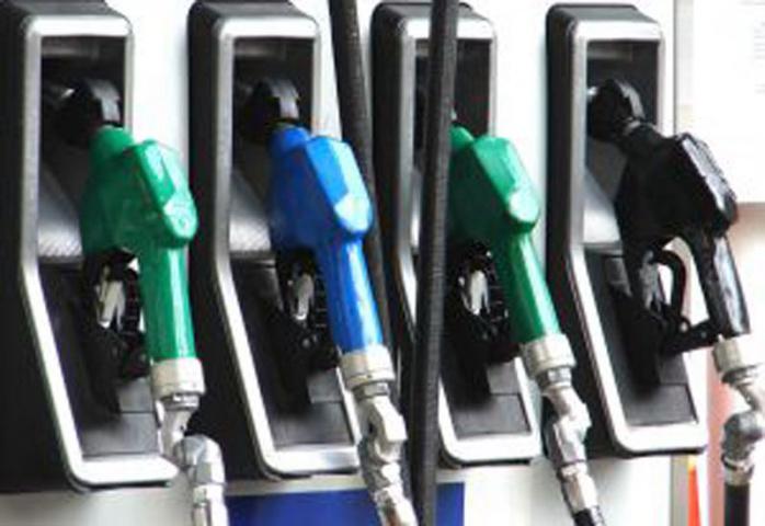Adnoc, Enoc, Fuel, Sharjah, NEWS