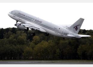 Pilots, Qatar, NEWS, Aviation