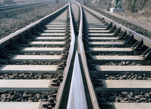 PTV, Railway, Gcc