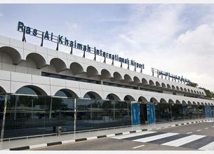 Airports, Ras al khaimah free trade zone, NEWS, Aviation