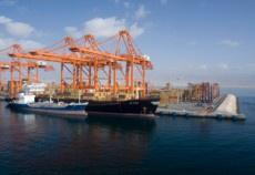 Oman, Port, NEWS, Ports & Free Zones