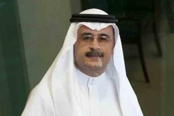Saudi Aramco chief executive Amin Nasser says move will support 500,000 Saudi jobs.