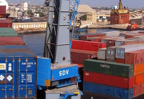 JOINT VENTURE: SDV secures permanent presence in Dubai market