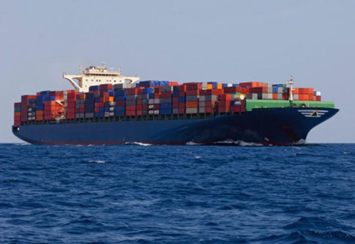 Ceo, Middle east shipper's conference, Rak logistics, Toc, Uae, NEWS