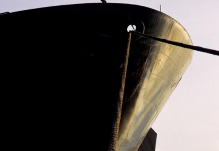 Port, Saudi arabia, Teu, NEWS