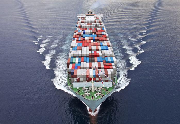 Uae, Qatar, Shipping, Sanctions, Gcc