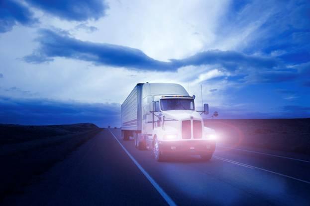 Gcc, Trucks, NEWS, Commercial vehicles