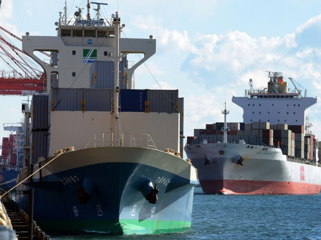 IRISL, Iran's primary shipping line, will benefit from renewed feeder connections.
