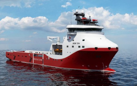 Siem Offshore, Wartsila, NEWS, PRODUCTS, Transport accessories