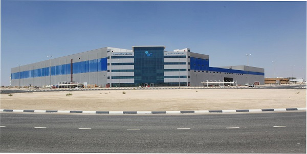 UAE-based FMCG distributor NTDE, along with its sister 3PL company  INL, has deployed the Infinite EDI Suite.