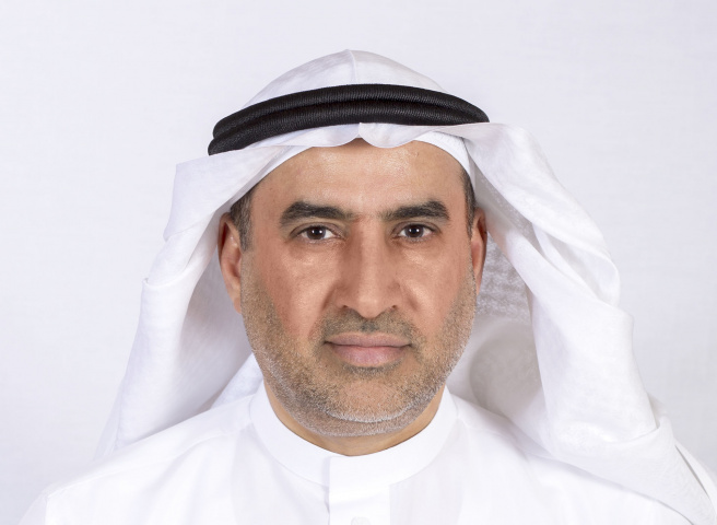 Abdullah Aldubaikhis appointment as Bahris new CEO comes at a time when the company is gearing to enter a new phase of expansion and development.