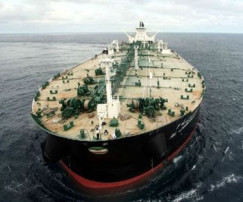 KOTC will employ eight new tankers, including three freight ships for liquefied gas, four for products and only one for crude.