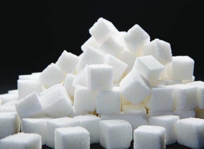 Sugar, Supply Chain, Uae