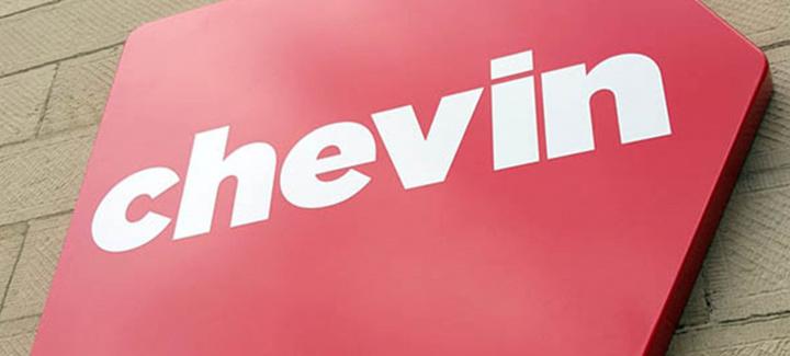 Chevin fleet solutions, Location solutions, Dubai, Uae, Logistics