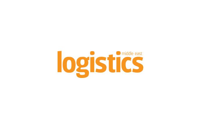 Logistics middle east, ITP