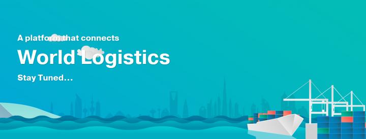 HashMove, Technology, Digital, Gcc, Logistics, Dubai