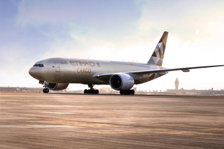 Etihad, Airways, Jet fuel, Biofuel, Abu dhabi