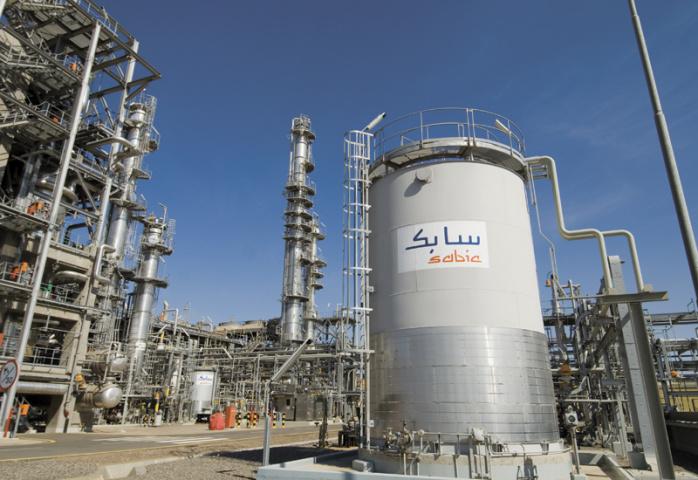 Sabic, United stars, Chemicals, Transport, Saudi arabia, Tristar