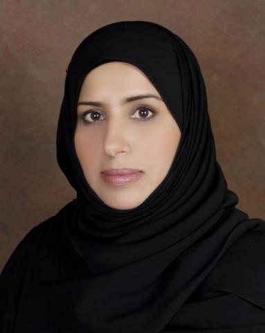 Nadya Kamali, CEO of Customs World.