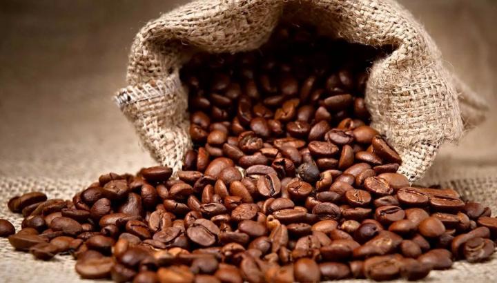 Cofee, Logistics, Warehouse, Dubai, Uae, Dmcc