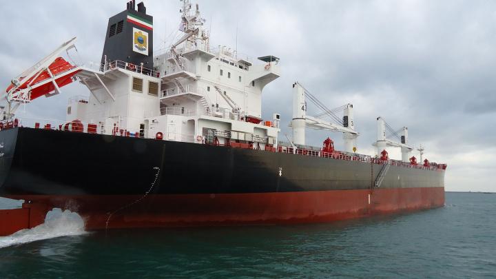 ADNOC Distribution, Retail, Fuel, Profit