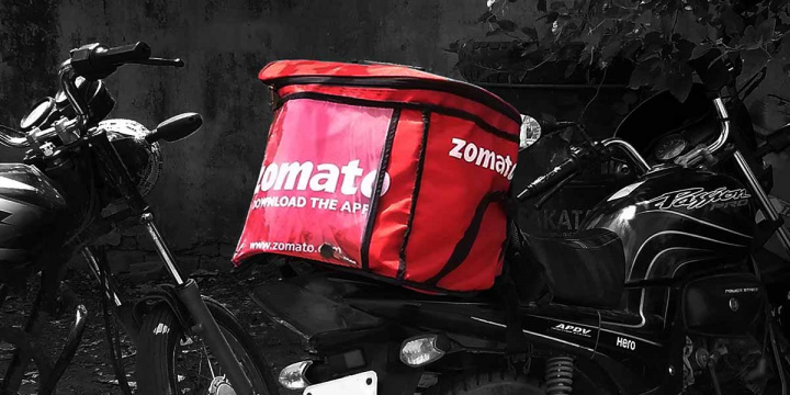 Food delivery, Zomato, Noon, Talabat, Ramadan, Uae
