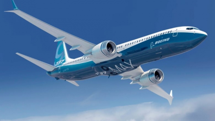Trump, Boeing, Boeing 737 MAX, Ethiopian airlines