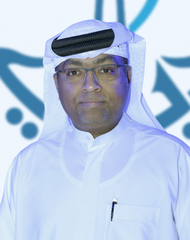 Hamed Hassan, director for registration and licensing, DMCA