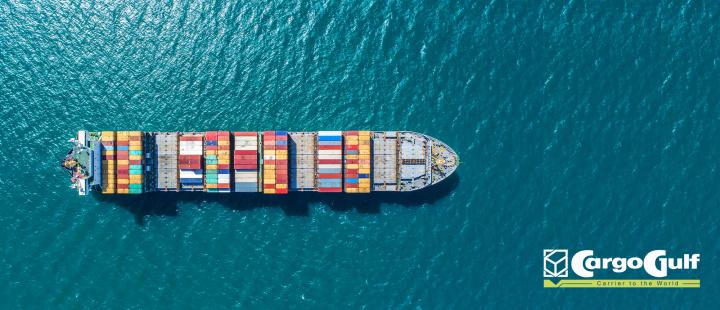 Intermodal market report, Coronavirus, Trade, China, Logistics, Supply Chain