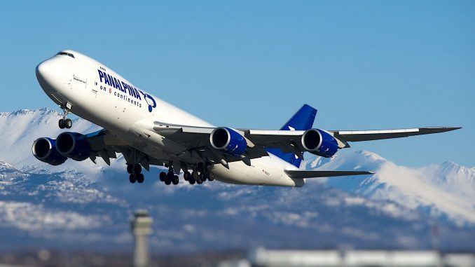 The Panalpina-DSV tie up will create the world's fourth-largest 3PL