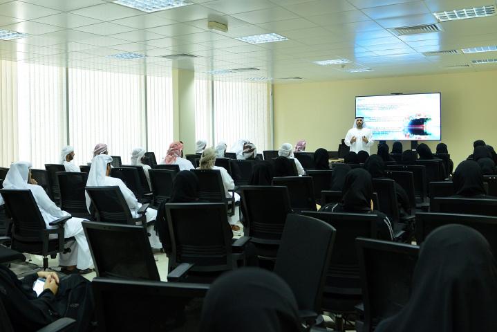 Abu dhabi, Maritime, Training, Emirati