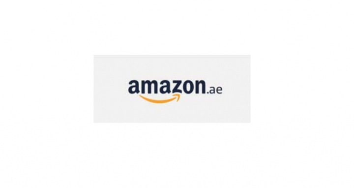 Amazon, SOUQ, Uae, Jeff bezos, Ronaldo Mouchawar
