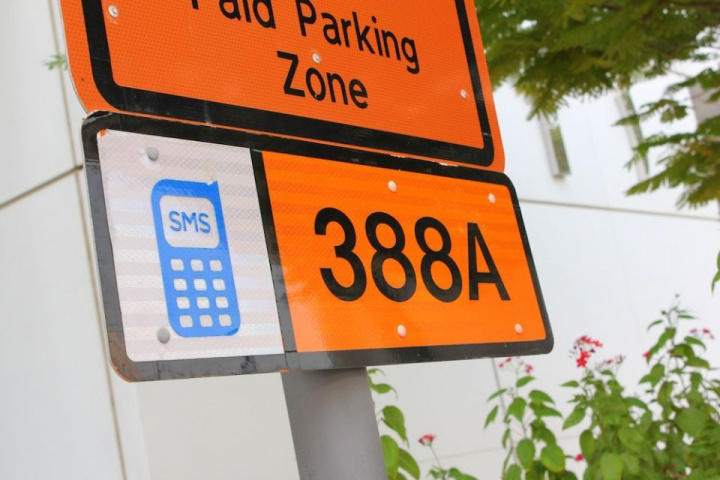 Eid, Roads, Parking, RTA
