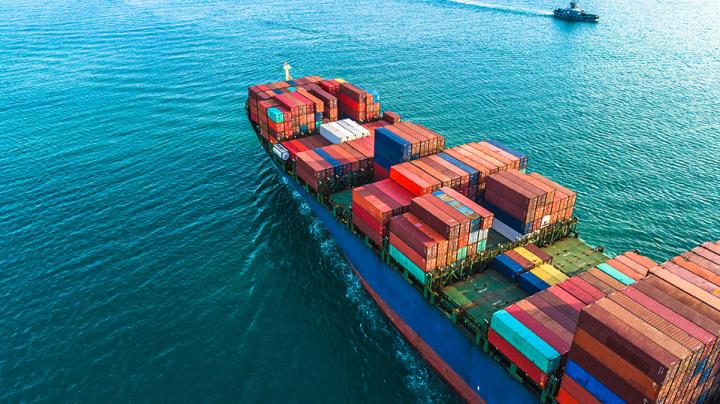 Shipping, Cargogulf, Container freight, Uae, Uk