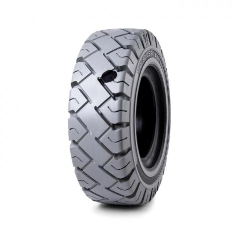 Tyre, Forklift, Camso