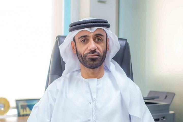 Ali Al Jassim, CEO, Etihad ESCO