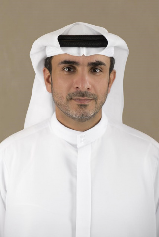 Khalifa Almazrouei, Undersecretary of Department of Transport