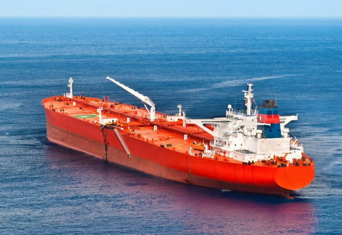 US, Gulf, Security, Iran, Oil tanker, Shipping