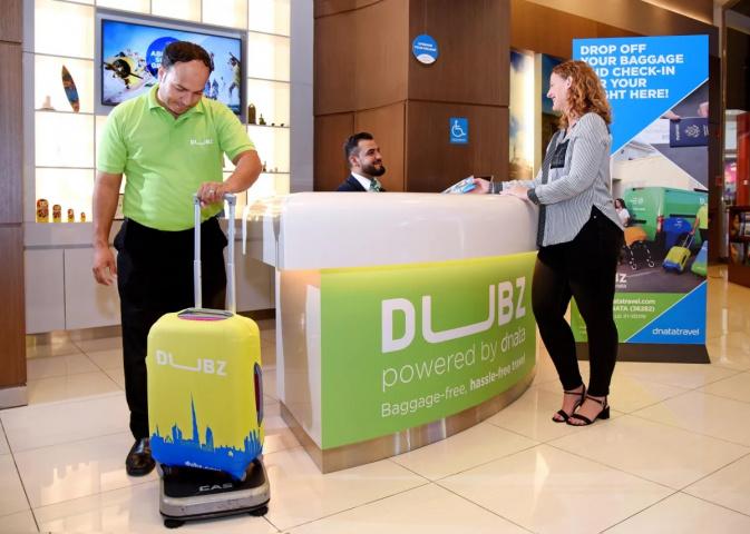 Dubai airport, Dubai mall, Flight, Travel, Logistics