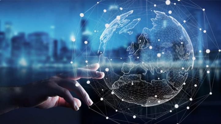 Camelot manegement, Digital, Technology, Value chain
