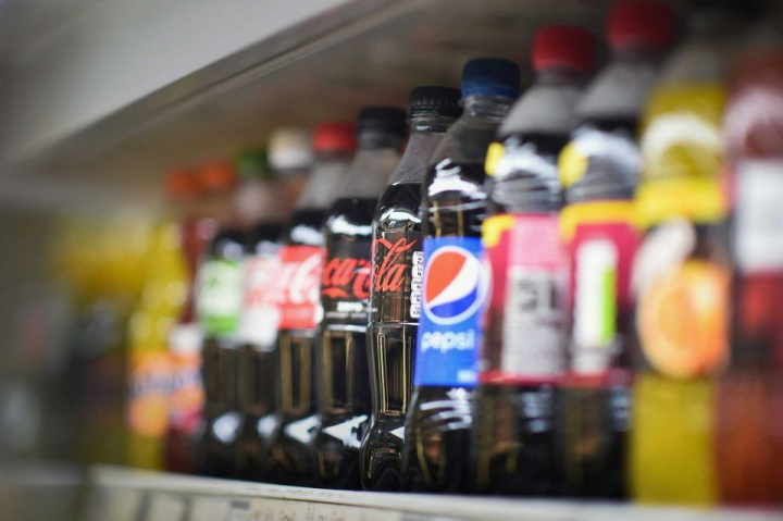 UAE Cabinet, Excise tax, Supply Chain, F&B