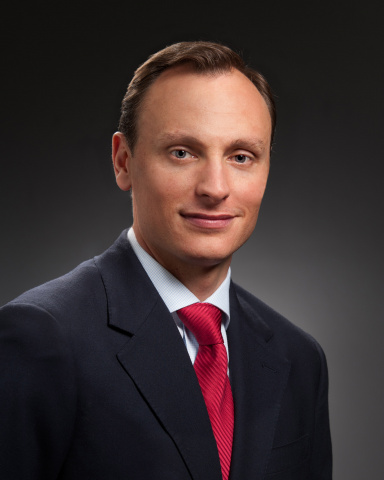 Kevin Samuelson, CEO, Infor